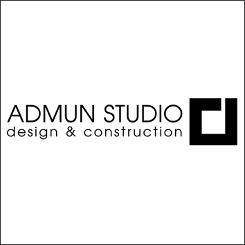 استودیو طرح و ساخت آدمون