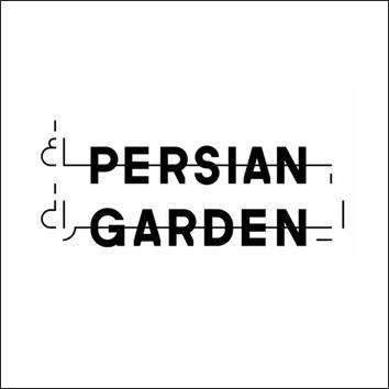 دفتر معماری باغ ایرانی