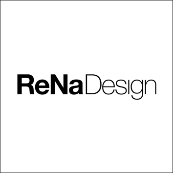 رنا دیزاین