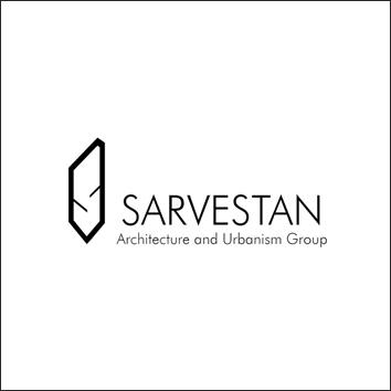 گروه معماری و شهرسازی سروستان