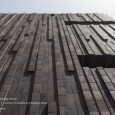 Jey Shir, Hamed Moradi Aleshtar, Residential building in Isfahan, Iranian Architecturej