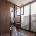 Small house in Isfahan Modern house in Iran  13