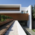 KABOUTAR RESIDENTIAL BUILDING FATOURECHIANI ARCHITECTURE OFFICE  5