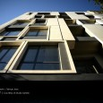 Niloofar22 residential apartment in Tehran  6