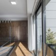 Amini House in Bukan Iran by Kelvan Office  11
