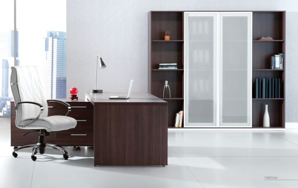 Farazin Office Furniture Company in Iran and the Middle east  14