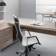 Farazin Office Furniture Company in Iran and the Middle east  9