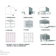 A few drops pavilion Diagrams  3