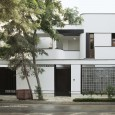 Mehregan House in Karaj by Kardiss Construction Group  1