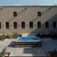 Inn of Nayin in Iran by keyvan Khosravani  20