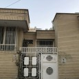 Before Renovation photos of House No7 in isfahan by Amordad Design Studio  1