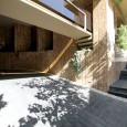 Green House in Tehran by Karabon Architecture Office  10