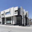 MAARZ Commercial and Residential Building in Baneh Kurdistan by Heram Architects  4