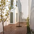 29 POV A house renovation project in Mashhad by PI Architects  10