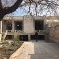 Before Renovation A house renovation project in Mashhad by PI Architects  2
