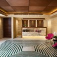 Sang E Siah Boutique Hotel in Shiraz by Stak Architecture Office  20