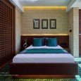 Sang E Siah Boutique Hotel in Shiraz by Stak Architecture Office  22
