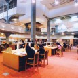 National Library of Iran  6