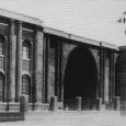 National Museum of Iran 1937  2