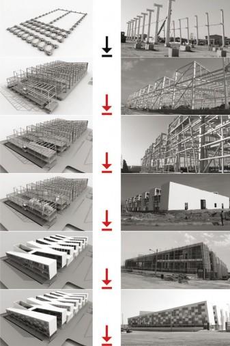 paykar bonyan panel factory. Black Bedroom Furniture Sets. Home Design Ideas