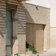 House No.7 by Ayeneh Office  Najafabad  Isfahan  6