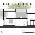 House No.7 by Ayeneh Office  Najafabad  Isfahan Sec A A  1
