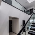 Mina Residential by rooydaad architects  19