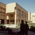 Shahid Bahonar University of Kerman  7