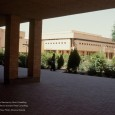 Shahid Bahonar University of Kerman  29