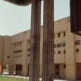 Shahid Bahonar University of Kerman  40