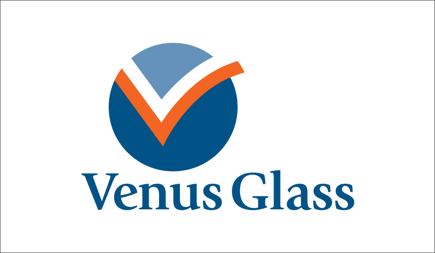 ونوس شیشه,venus glass