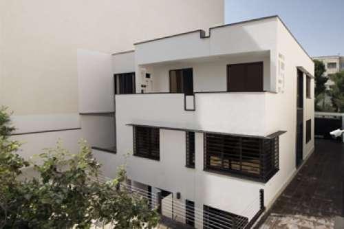 Mehregan House
