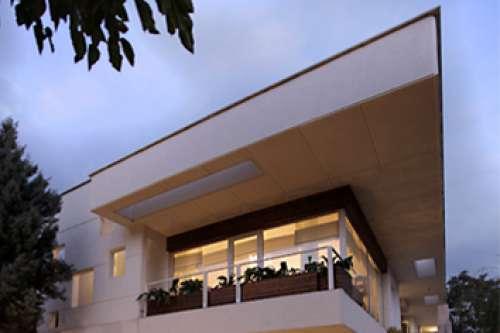 Avishan Villa