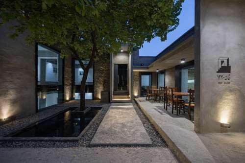 1330 House